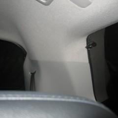 Авторская защита от угона Toyota Highlander
